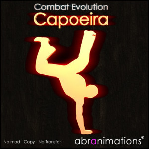 box_cover-capoeira