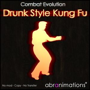 box_cover-drunkkungfu
