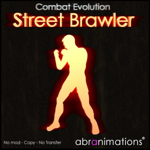box_cover-streetbrawler
