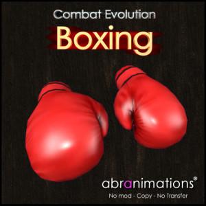 box_cover_boxing