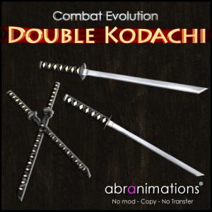 box_cover_doublekodachi