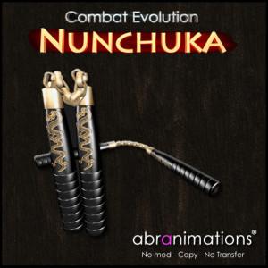 box_cover_nunchuka