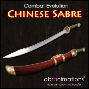 box_coverbattle chinese_sabre