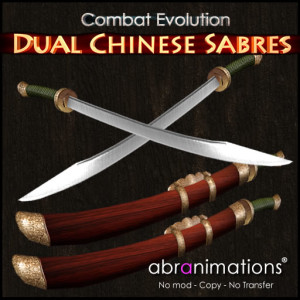 box_coverbattle dual_chinese_sabre