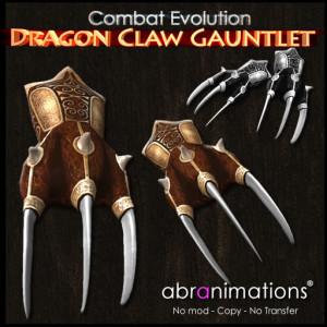 box_coverbattle dual_dragon_claw