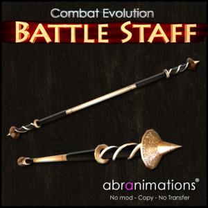 box_coverbattle staff