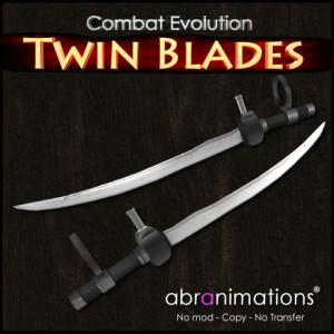 box_coverbattle twin blades